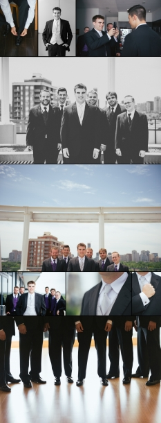 Toronto Ontario Wedding Photographer