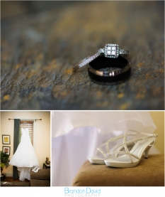 Ingersoll wedding photographer