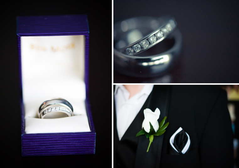 dding Rings Wedding Photographer Blenheim On