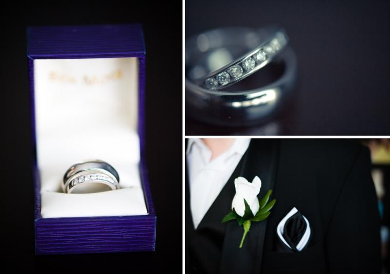 dding Rings Wedding Photographer Blenheim On