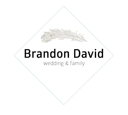 Wedding Photography { London, Windsor, Sarnia, Chatham, Kitchener-Waterloo } logo
